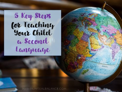 5-Key-Steps-For-Teaching-Your-Child-a-Second-Language