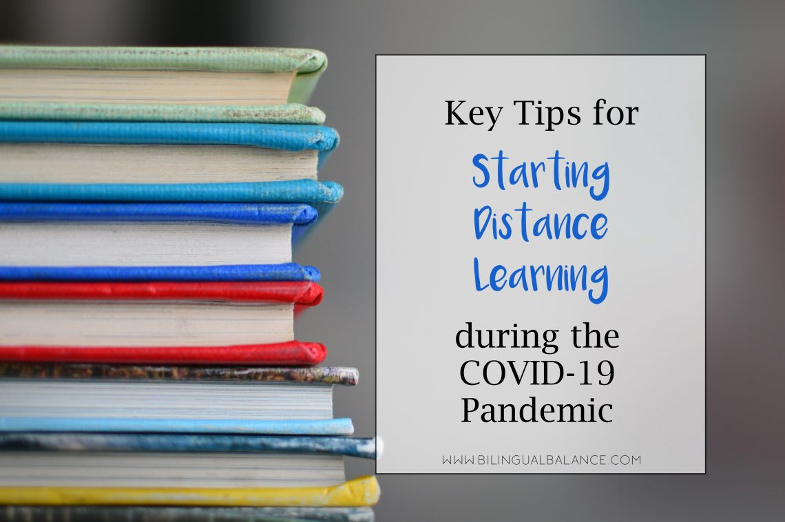 key-tips-for-starting-distance-learning-during-the-covid-19-pandemic
