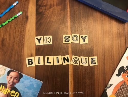 5 compelling reasons to choose bilingual education for your child